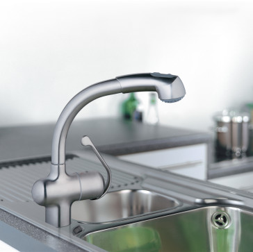 Grohe 33759 image-3