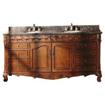 James Martin Furniture 206-001-5522