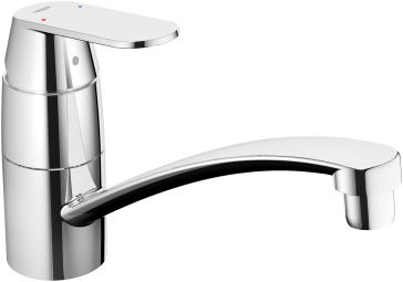 Grohe 3113500 image-2