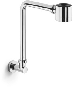 WS Bath Collection Linea 53927 image-1