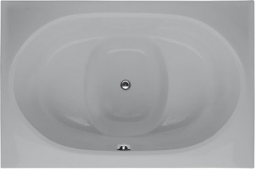 Hydro Systems FUJ6040ATA image-2