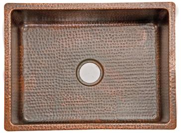 Premier Copper KSDB25199 image-2