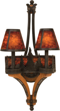 Kalco Lighting 5822 image-1