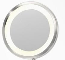 Electric Mirror EM10
