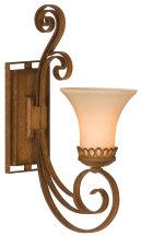 Kalco Lighting 5185