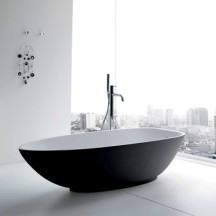 WS Bath Collection Vela 20 VE 1001