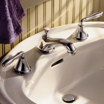 Grohe 20800 image-8