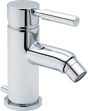 California Faucets 6204-MONO image-1