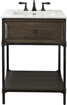 Fairmont Designs 1401-VH24 image-1