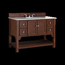 James Martin Furniture 925-V48-WCH-GWH