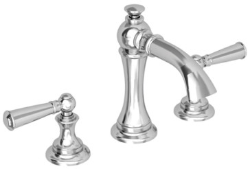 Newport Brass 2450 image-1