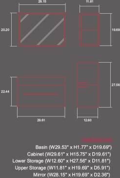 Tonusa T-750 image-3