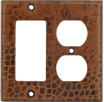 Premier Copper SCOR image-1