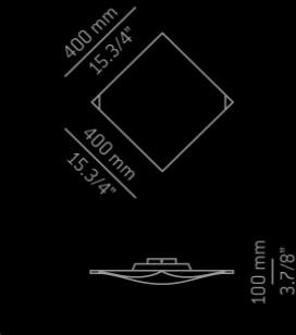 Estiluz t-2752F image-2