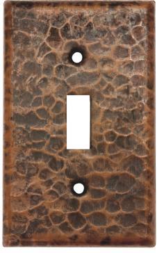 Premier Copper ST1 image-1