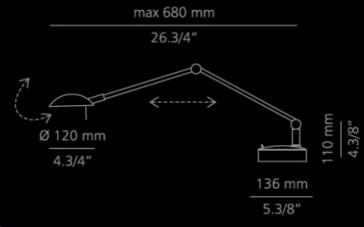 Estiluz M-1137-37 image-2