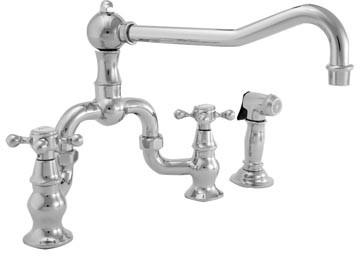 Newport Brass 9452-1 image-1