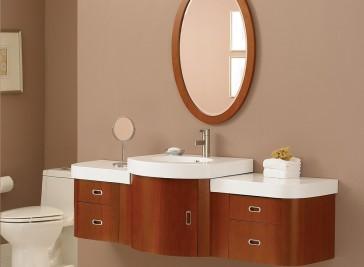 Decolav Casaya Vanity Set 3 image-1