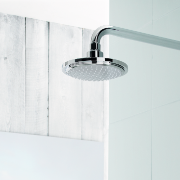 Grohe 27807000 image-3