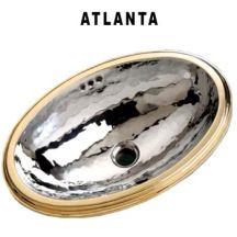 WS Bath Collection ATLANTA 3323