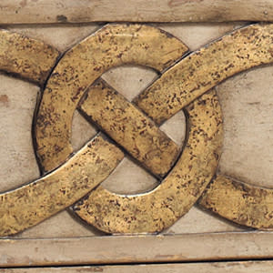 Cole & Co. 11.22.275542.16 image-4
