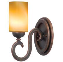 Kalco Lighting 3541