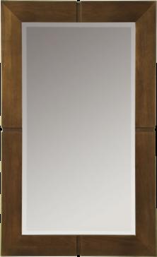 Fairmont Designs 111-M22 image-1