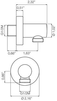 Nameeks S2172 image-2