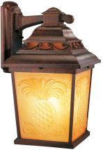 Kalco Lighting 9452