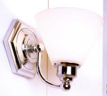 Norwell Lighting 8531