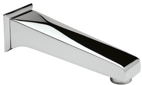 Rohl A1003 image-1