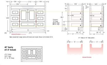 Strasser Woodenworks 43.126/43.134 image-2