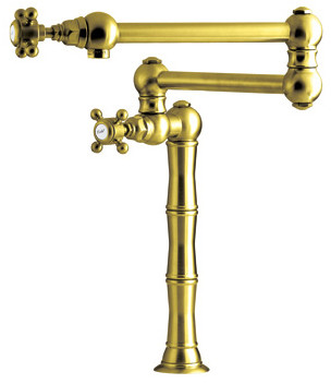 Rohl A1452 image-5