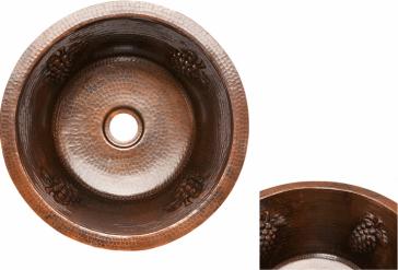 Premier Copper BR16GDB2 image-2