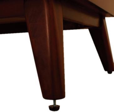 Sagehill Designs EN3021 image-9