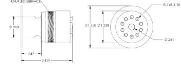 Watermark SS-BS400 image-2