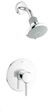 Grohe 35010 image-1