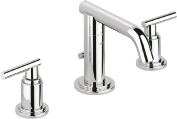Grohe 20072 image-1