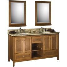 Strasser Woodenworks 50.424/50.429