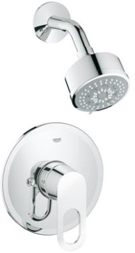 Grohe 27547000 image-1
