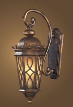ELK Lighting 42001/2 image-1