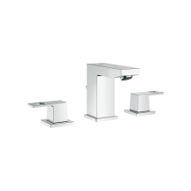 Grohe 20370000