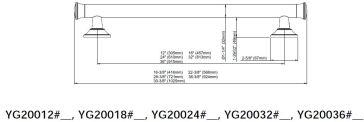 Toto YG20018R image-2
