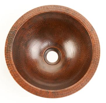 Premier Copper LR12FDB image-2