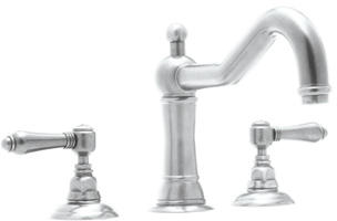 Rohl A1414 image-1
