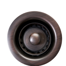 Premier Copper D-133ORB