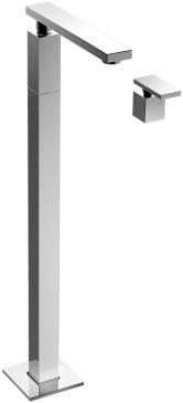 Graff G-3715-LM31 image-1