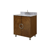 Sagehill Designs OV3021D
