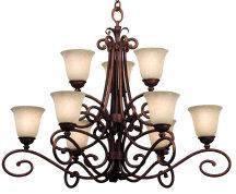 Kalco Lighting 5535