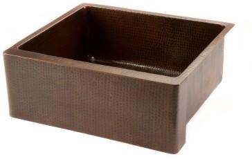 Premier Copper KASDB25229 image-2